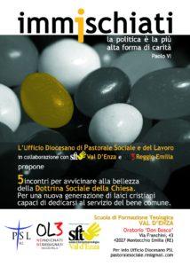 Volantino_DSC_1 (1)