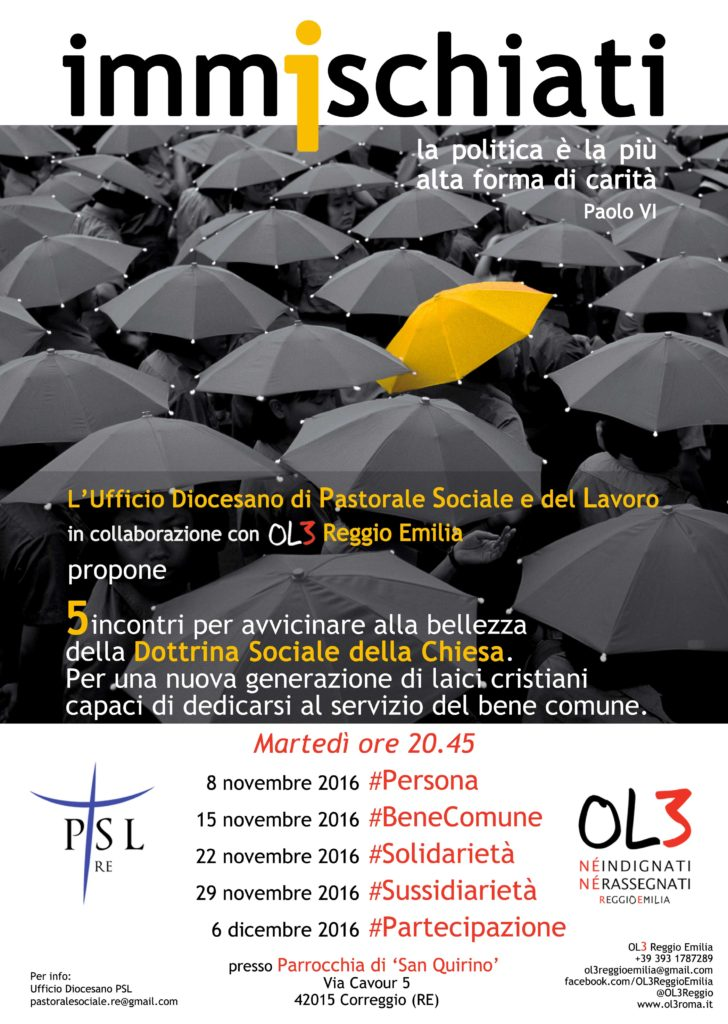immischiati_correggio2